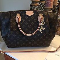 Louis Vuitton Turenne Gm Photo