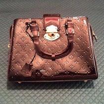 Louis Vuitton Womens Purse Photo