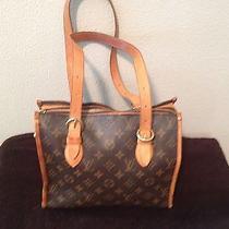 Louis Vuittons Handbags Photo