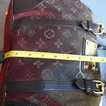 Louis Vuittons Handbags Authentic Photo