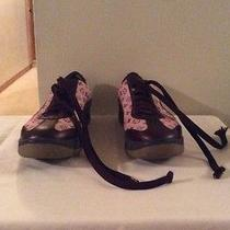 Louis Vuittons Womens Shoes Photo