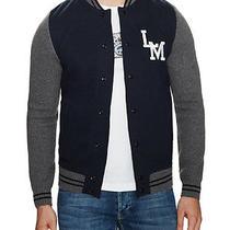 Love Moschino Knit Jacket Photo