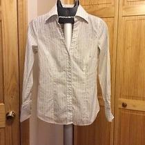 Lovely Express Design Studio Shirt Size S Photo