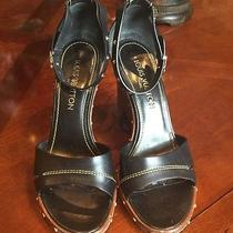 Lovely Louis Vuitton  Shoes Photo