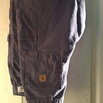Low Price Carhartt Pants Photo