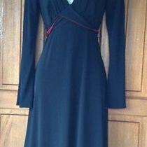 Luandry by Shelli Segal Dress Beautiful Check Out My Other Listings Photo