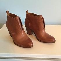 Lucky Brand Ankle Boot - 10 Photo