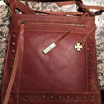 Lucky Brand Bag Photo