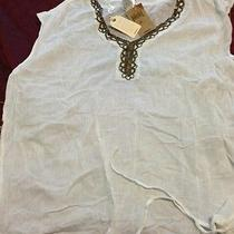 Lucky Brand Blouse Photo