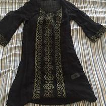 Lucky Brand Dress Photo