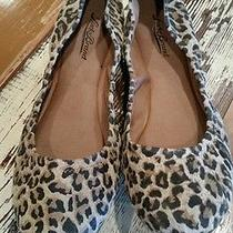 Lucky Brand Emmie Flats Photo