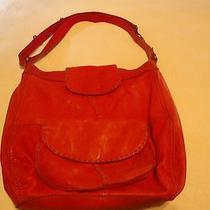 Lucky Brand Handbag Photo
