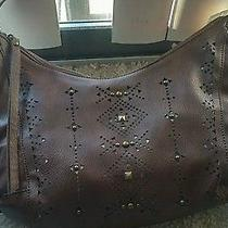 Lucky Brand Handbag Photo