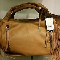 Lucky Brand Handbags Photo