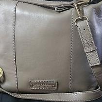 Lucky Brand Handbags Photo