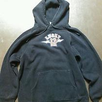 Lucky Brand Hoodie Large Photo