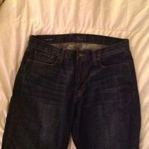 Lucky Brand Jeans 34x32  Photo