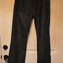 Lucky Brand Jeans 6 Photo