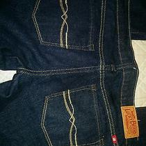 Lucky Brand Jeans Size00 Photo