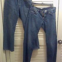 Lucky Brand Jeans Womens Photo