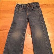Lucky Brand Kids Jeans Photo