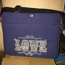 Lucky Brand Laptop Bag Photo