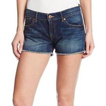 Lucky Brand Malibu Short Photo