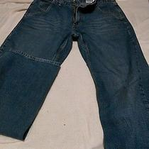 Lucky Brand Mens Nwot 32x32  Photo