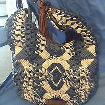 Lucky Brand Purse Photo