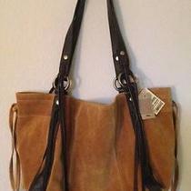 Lucky Brand Purse Shoulder Bag Photo