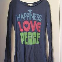Lucky Brand Shirt  Photo