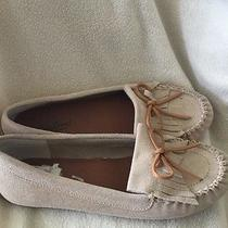 Lucky Brand Shoes Photo
