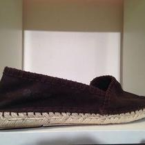 Lucky Brand Shoes Size 7 Photo