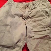 Lucky Brand Shorts 32 Photo