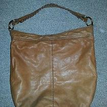 Lucky Brand Soft Leather Purse Penny Big Bang Theory Photo