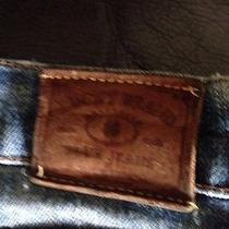 Lucky Brand Straight Size28 Photo
