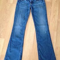 Lucky Brand Sweet Dream Jeans Size 4/27 32