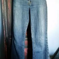 Lucky Brand Sweet Dream Jeans Size 6/28 Photo