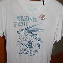 Lucky Brand Tshirt Size Large Photo
