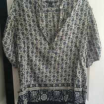 Lucky Brand Womans Shirt Photo