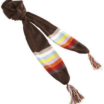 Lucky Brand Women Gifts of Love Scarf -Nwt-   206 Photo