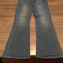 Lucky Brand Women's Jeans Photo