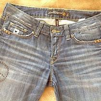 Lucky Brand Womens Jeans Photo