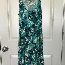 Lucky Brand Xs Dress Photo