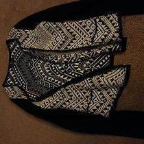 Lucky Brand Xs Sweater Photo