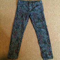 Lucky Brand Zoe Jegging Photo