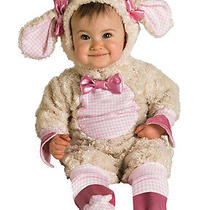Lucky Lil' Lamb Rubies 885354 Photo