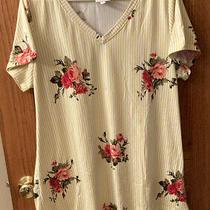 Lularoe Size Xl Christy T Shirt Photo