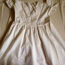 Lulu Dress Photo