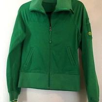 Lulu Lemon Sport Jacket Photo